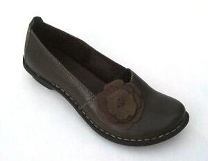 ef52de4d Tsonga Women's Bonile Olive Green Shoes US Size 7.5 B EU 38 M | eBay