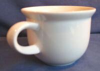 Eschenbach, Kaffeetasse, Tasse Today weiß, weitere, Porzellan