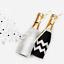 Extra-Chunky-Glitter-Craft-Cosmetic-Candle-Wax-Melts-Glass-Nail-Art-1-24-034-1MM thumbnail 296