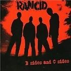 Rancid - B-Sides and C-Sides (2008)