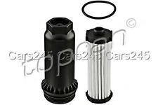 Ford Galaxy Focus III 3 C-Max Automatic Transmission Oil Filter 1.0-2.5 04-