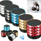 Portable Super Bass TF Wireless Bluetooth Speaker for iPhone Samsung PC Tablets