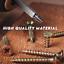 5 Pcs Original Qualité Premium Vis Extracteur