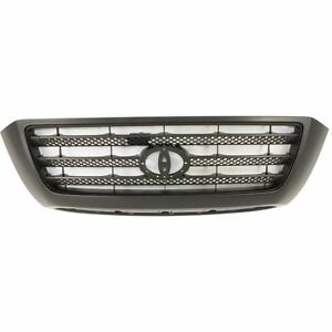 NEW-2007-2009-GRILLE-FRONT-FOR-TOYOTA-TUNDRA-TO1200300