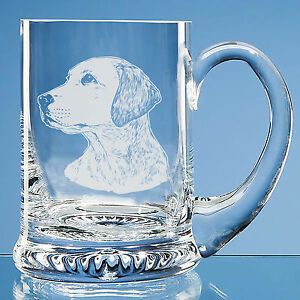 Image Is Loading Labrador Retriever Dog Lover Gift Beer Tankard