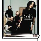 Borrowed Heaven by The Corrs (CD, Jun-2004, Atlantic (Label))