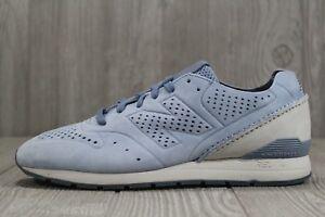 Donna Uomo New Balance Mrl996 Mrl996de Sneakers