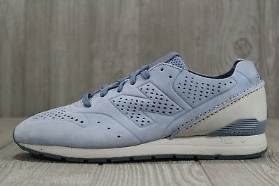 new balance mrl996 deconstructed