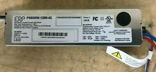 Erp Psb50w 1200 42 50w Programmable Cc Led Driver With Tri Mode Dimming