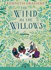 The Wind in the Willows by Kenneth Grahame (Paperback, 2008)