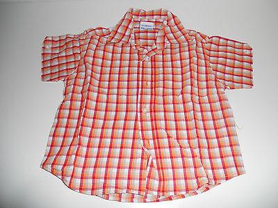 # T-shirt Oberteil Für Jungen In Gr.80 Schöne Andere Auktionen Ansehen Gesundheit Effektiv StäRken