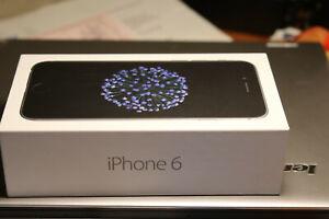 Apple-iPhone-6-16GB-Space-Grau-O2-A1586-CDMA-GSM