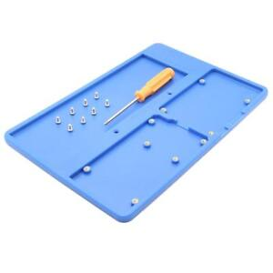5-in1-RAB-Holder-Breadboard-ABS-Base-Plate-for-Raspberry-Pi-Arduino-UNO-MEGA2560