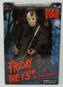 Cinema-of-Fear-Mezco-Friday-the-13th-The-Final-Chapter