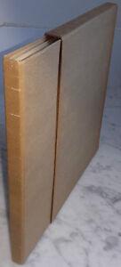 1948-CRAINQUEVILLE-A-FRANCE-LES-MINIMES-B-C-ROBERT-PAP-DE-LUXE-EX-n-986-TBE