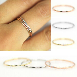 Women-Brief-Style-Fashion-Zircon-Ring-Wedding-Engagement-Ring-Party-Jewelry-07AU
