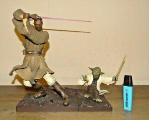 Figurine-Star-Wars-Kotobukiya-windu-et-yoda-2002-1-7