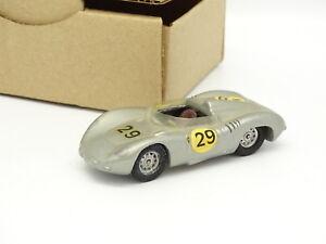 Kit-Monte-Metal-SB-1-43-Porsche-RSK-Le-Mans-1958-N-29