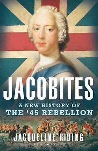 Jacobites-by-RIDING-JACQUELINE
