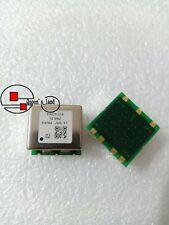 1new Ndk Erc3131a 10mhz 33v Square Wave 2520mm Ocxo Crystal Oscillator