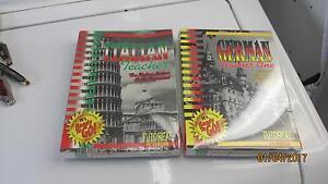 German-Teacher-One-Tuto-Real-PC-Version-Italian-Teacher-Tuto-Real-PC-Version