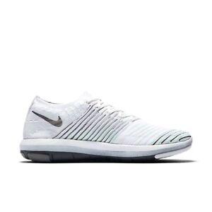 zapatillas mujer nike blancas casual