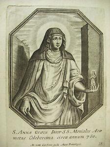 Heilige-Anne-Anna-Graca-Sc-Michiel-Van-Lochom-bei-der-Duchesse-D-039-Nadelset-1639