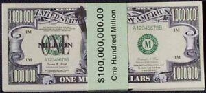 Fake-Hundred-Million-Dollar-Bills-Set-Look-Feel-Like-Real-Money-Pretend-Fun-Joke