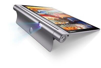 Lenovo Yoga Tab 3 Pro LTE (WIFI) with projector YT3-X90L / PUMA BLACK