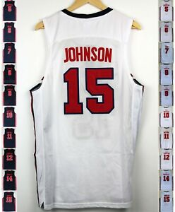 1992-USA-Team-Jordan-Pippen-Larry-Bird-Drexler-Barkle-Stockton-2-Stitched-Jersey
