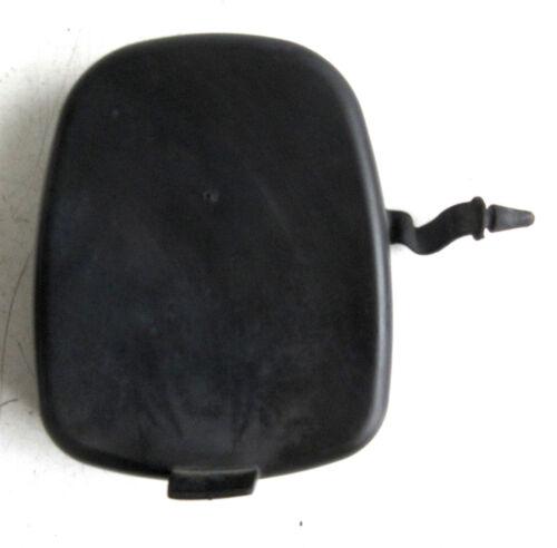 for R50 R53 Pre LCI 40261508 Genuine Used MINI Headlight Low Beam Cover Upper