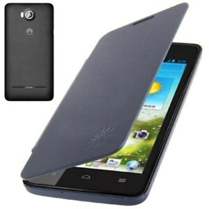 cover huawei ascend y600 ebay