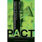 Re-enchantment of The World Paperback Book Stiegler Bernard 9781441169259