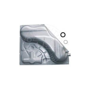 Kraftstoffbehaelter-Benzintank-Kraftstofftank-Tank-Opel-Astra-F-Caravan-Kombi