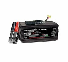 Schumacher 1.5 Amp Speed Charge Maintainer, SEM-1562A-CA, New, Free Shipping