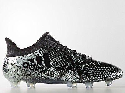 2013 Adidas Nitrocharge 1.0 Football Boots *In Box* FG