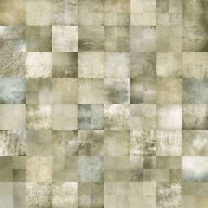 Essener-Tapete-Texture-2058-4-mosaique-carrelage-places-papier-peint