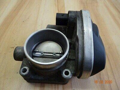 2000-04 Mini Cooper R50-52 1.6 Throttle Body 13547509043-02