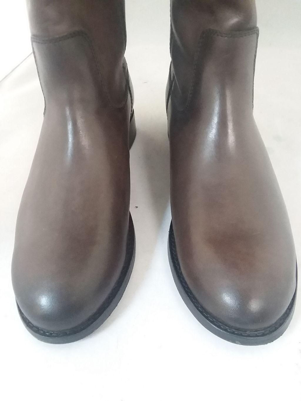 FRYE FRYE FRYE Company Melissa Button 2 Boot Size 6.5 66d454