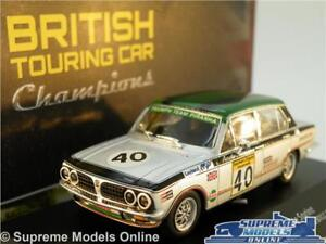 TRIUMPH-DOLOMITE-SPRINT-CAR-MODEL-1-43-CORGI-Vanguards-ATLAS-BTCC-4672113-T3