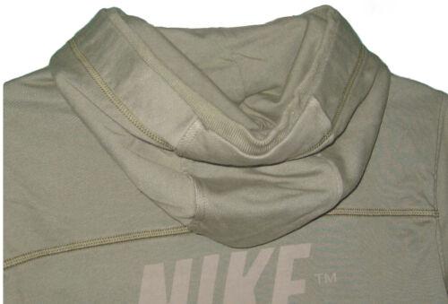 Nike estilo Vintage Nsw militar algod calidad Sportswear Wq4gqPcrHp