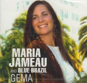 MARIA-amp-BLUE-BRAZIL-GEMA-2011-LATIN-JAZZ-CD
