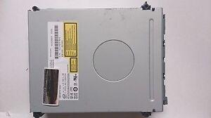 UNIVERSAL-HITACHI-LG-XBOX-DVD-DRIVE-GDR-3120L-47-48-59-78-79-HL-DJ-FK-FW-w-lens