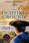 The Fighting Ground Avi Prebound 1999 10 01