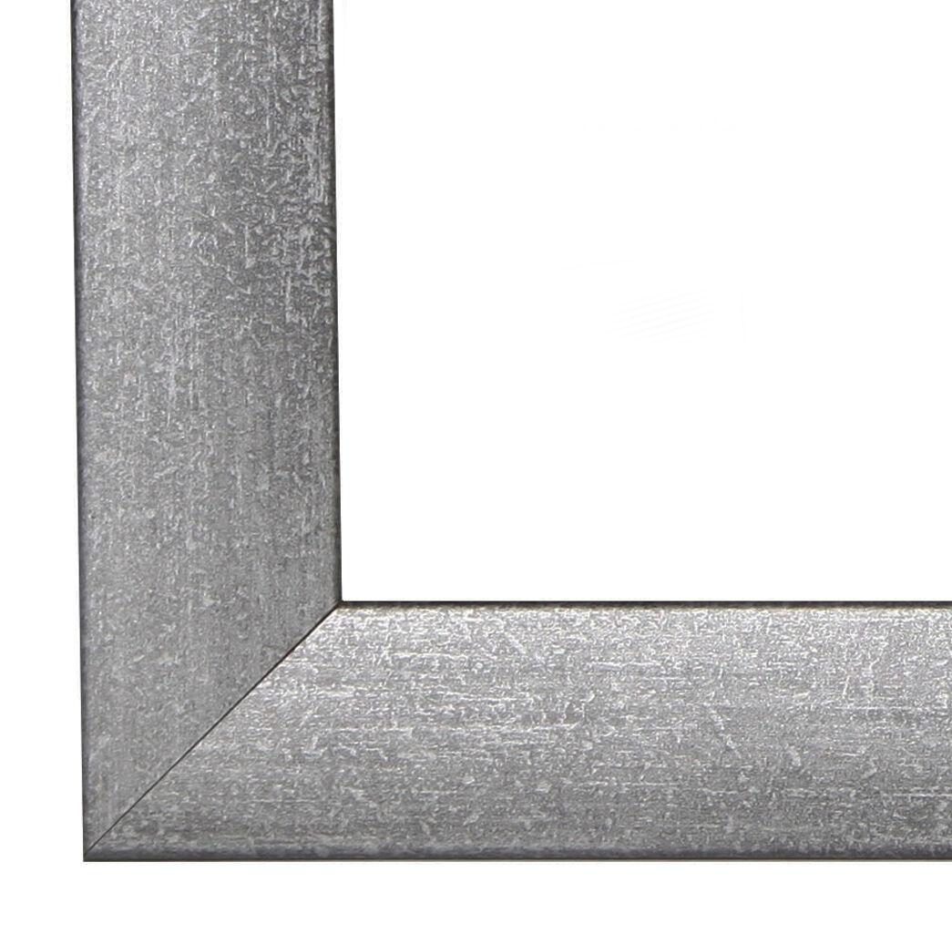 EUROLINE35 EUROLINE35 EUROLINE35 Bilderrahmen 85x87 oder 87x85 cm mit entspiegeltem Acrylglas df5040