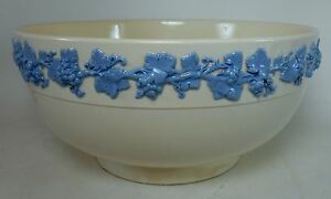 wedgwood china queensware