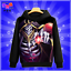 Anime-OVERLORD-Pullover-Hoodie-Long-Sleeve-Black-Cosplay-Sweatshirt-Unisex-P55 thumbnail 1