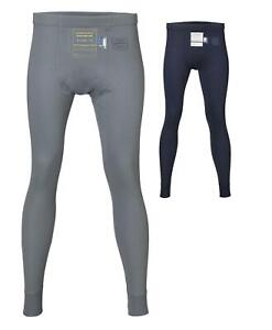 Walero-Flame-Retardant-Underwear-Pants-Long-Johns-Race-Rally-FIA-SFI-Approved