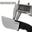 Oerla-Fixed-Blade-Outdoor-Duty-Straight-Field-Knife-G10-Handle-and-Kydex-Sheath thumbnail 3