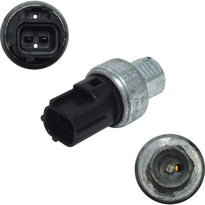 A//C AC Pressure Switch fits Dodge Dakota Ram 1500 2500 3500 UAC SW 11172C